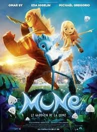 Mune Guardian of the Moon 2015 Online Subtitrat HD